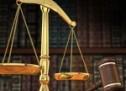 Một số điểm mới của Luật Công chứng (sửa đổi):