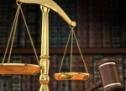Tại sao phải lấy vân tay khi công chứng ?