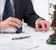 Văn phòng công chứng Đông Đô: Thủ tục công chứng hợp đồng mua bán tài sản là động sản