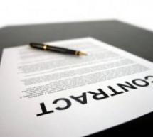 Công chứng hợp đồng giao dịch, hợp đồng kinh tế