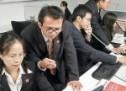 Công chứng Đông Đô: công chứng thỏa thuận tài sản vợ chồng