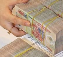 Công chứng Đông Đô: Công chứng hợp đồng vay tiền