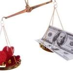 Quy định mới về chế độ tài sản của vợ chồng