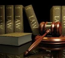NGHỊ ĐỊNH  Quy định chi tiết và hướng dẫn thi hành một số điều của Luật Công chứng